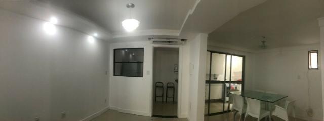 SU00047 - Casa 03 suítes em Piatã - Foto 9