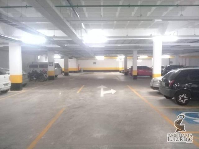 Aluga Loja Supermercado Cometa Aldeota, Excelente Localização, próx. HGF - Foto 3