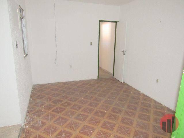 Casa para alugar, 260 m² por R$ 2.200,00 - Centro - Fortaleza/CE - Foto 5