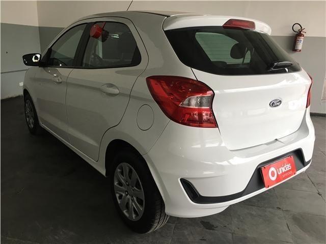 Ford KA 2019!!!!! - Foto 4