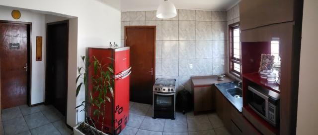 (CA2286) Casa na Pippi, Santo Ângelo, RS - Foto 3
