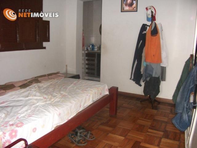 Casa à venda com 4 dormitórios em Aparecida, Belo horizonte cod:364912 - Foto 5