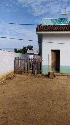 Casa à venda, por R$ 245.000 - Ji-Paraná/RO - Foto 6