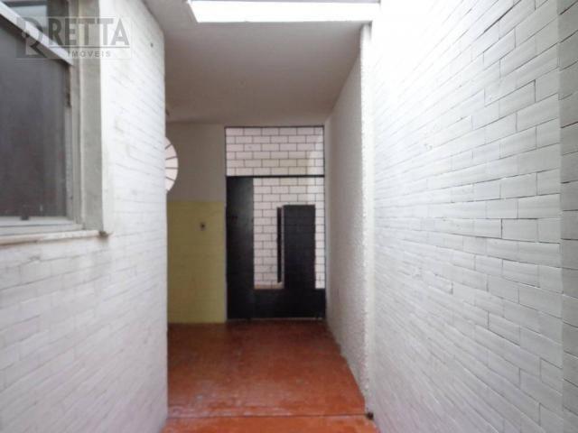 Casa no Dionísio Torres - Foto 10