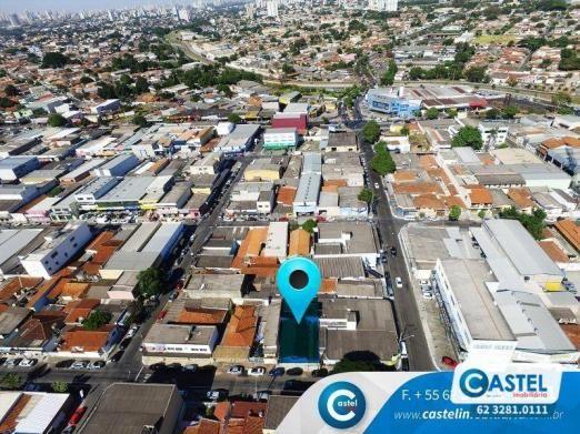 Casa com 3 dormitórios à venda, 229 m² por R$ 500.000 - Setor Campinas - Goiânia/GO - Foto 7