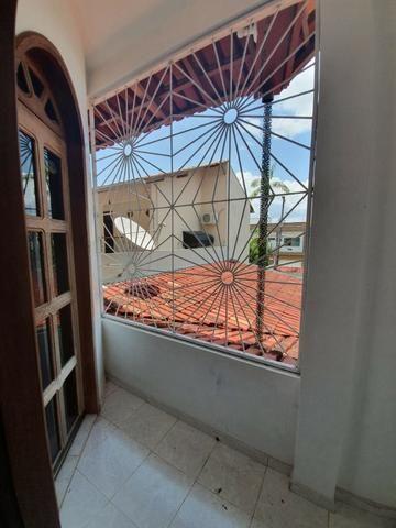 Casa semimobiliada - Pq 10 de Novembro - Foto 20