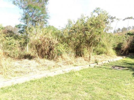 Terreno rural à venda, Nhunguaçu, Teresópolis. - Foto 2