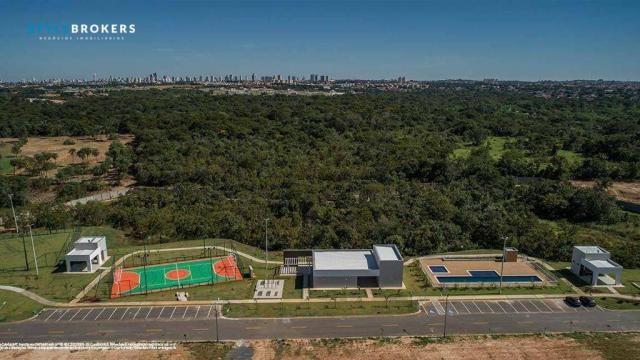 Terreno no Condomínio Belvedere II à venda, 348 m² por R$ 170.000 - Condomínio Belvedere I - Foto 5