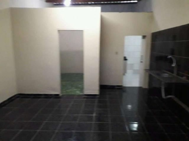 Casa para venda no Salvador lyra - Foto 4