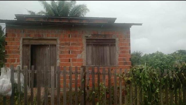 Casa em bujari somente vendas - Foto 2
