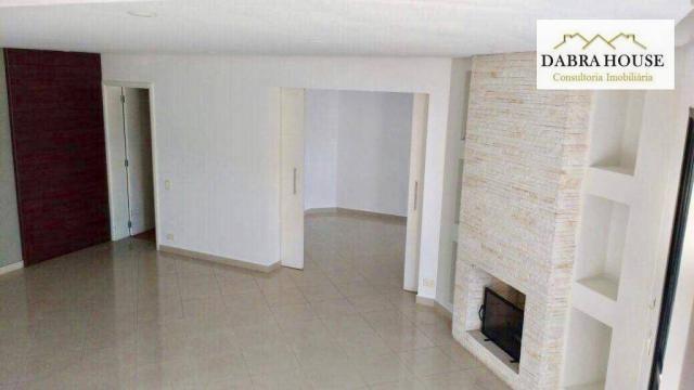 Apartamento residencial à venda, Campo Belo, São Paulo. - Foto 19