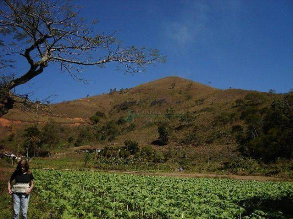 Área rural à venda, Providência, Teresópolis. - Foto 7