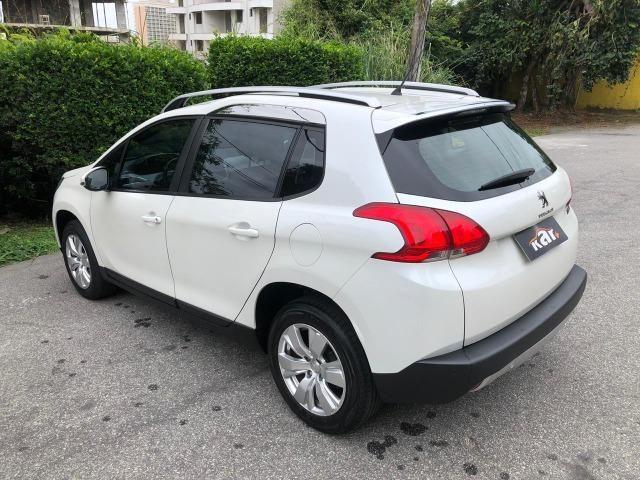 Peugeot 2008 1.6 at - Foto 4