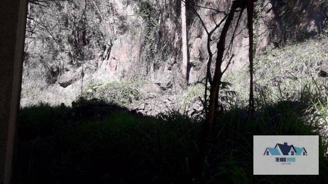 Terreno comercial para locação, ótima Fonseca, Niterói. ótima localização - Foto 12