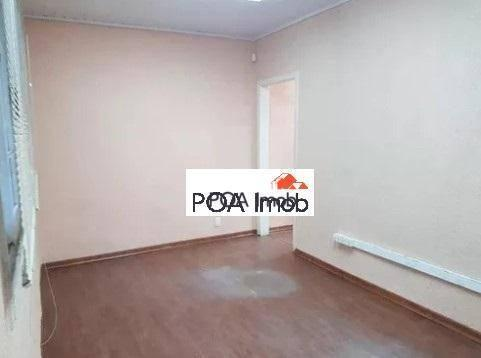 Casa comercial com 200 m² no Rio Branco - Foto 4