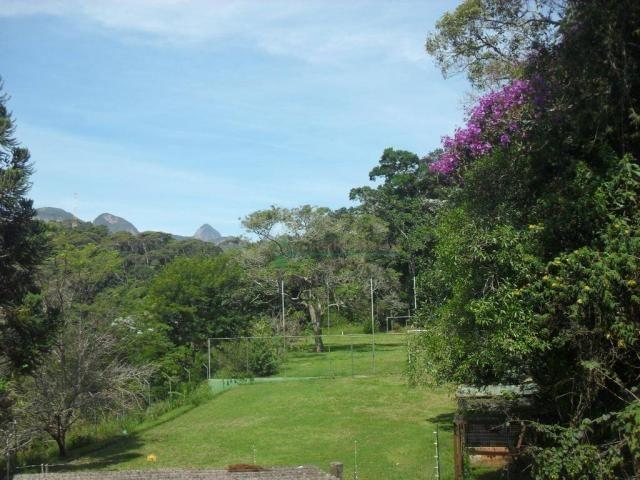 Sítiio em Teresópolis - Foto 9