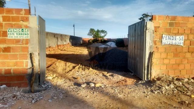 Terreno/Lote na Elmo Serejo Farias - Simões FIlho - R100 - Foto 7