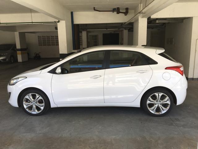 I30 modelo novo branco único dono oportunidade r$ 36.000,00 - Foto 5