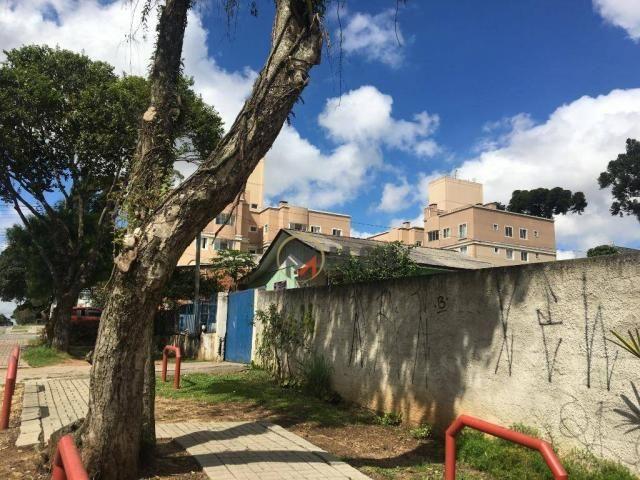Terreno para locação comercial, Boqueirão - Curitiba - Foto 14