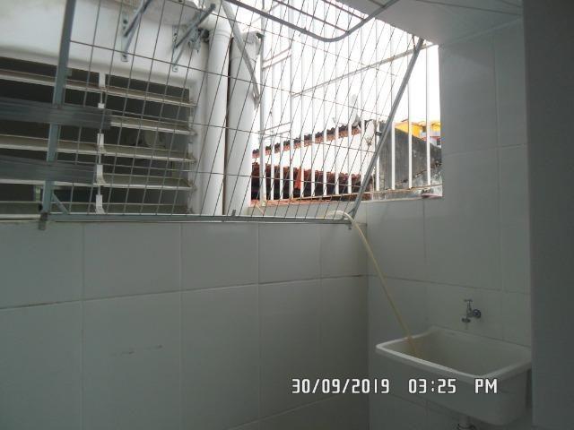 Apartamento com 60m², quarto em Centro - Niterói - RJ