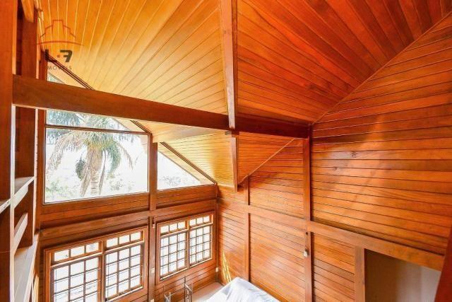 Chácara com 3 dormitórios à venda, 19965 m² por R$ 1.300.000 - Jardim Samambaia - Campo Ma - Foto 16