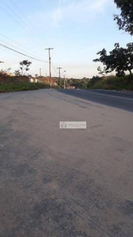 Terreno à venda, 450 m² por R$ 30.000 - Itatiquara - Araruama/RJ - Foto 5