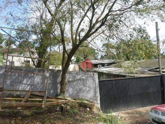 Terreno residencial à venda. - Foto 2