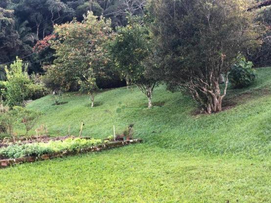 terreno na AMAVALE Raridade - Foto 4