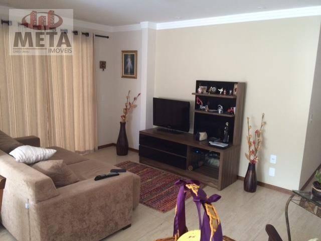 Casa  residencial à venda, Boa Vista, Joinville. - Foto 15