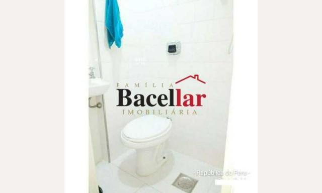Apartamento à venda com 2 dormitórios em Copacabana, Rio de janeiro cod:TIAP23202 - Foto 17