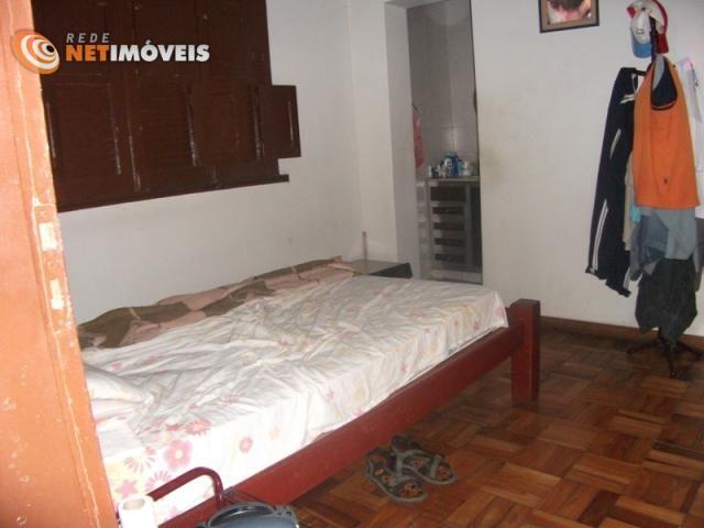 Casa à venda com 4 dormitórios em Aparecida, Belo horizonte cod:364912 - Foto 6