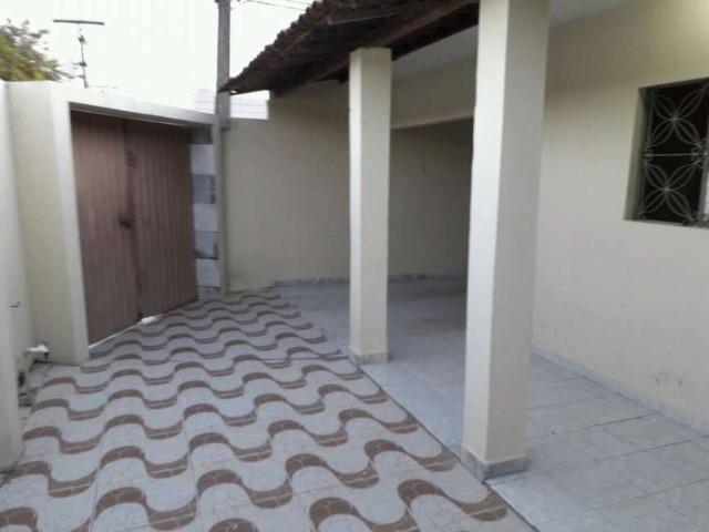 Casa para venda no Salvador lyra - Foto 9