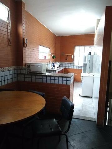 Raridade _abaixou preço 245 mil ,quintal /casa _2lojas / jd Primavera_$ 280 mil - Foto 7