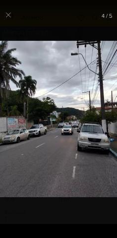 Passo ponto localizado no Centro de Caraguatatuba - Foto 3