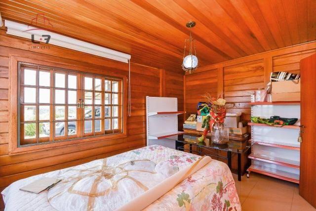Chácara com 3 dormitórios à venda, 19965 m² por R$ 1.300.000 - Jardim Samambaia - Campo Ma - Foto 11
