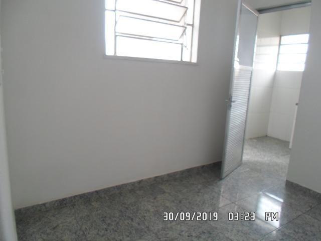 Apartamento com 60m², quarto em Centro - Niterói - RJ - Foto 10