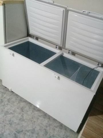 Freezer 2 Portas - Foto 6