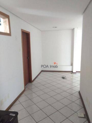 Loja comercial para venda e locação, Vila Ipiranga, Porto Alegre. - Foto 6