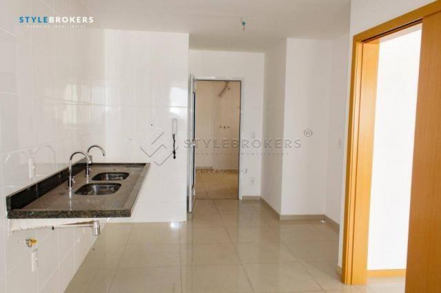 Edifício Arquiteto Vilanova Artigas - Foto 9