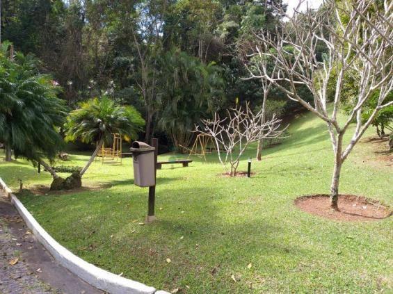 Terreno Teresópolis - Foto 5