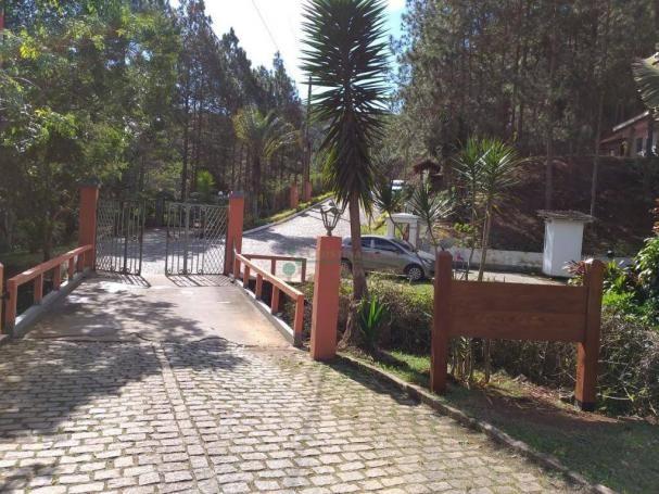 Terreno Teresópolis - Foto 2