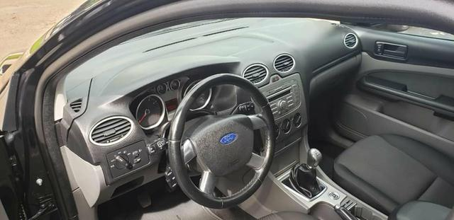 Ford Focus GLX 2.0 - Foto 4