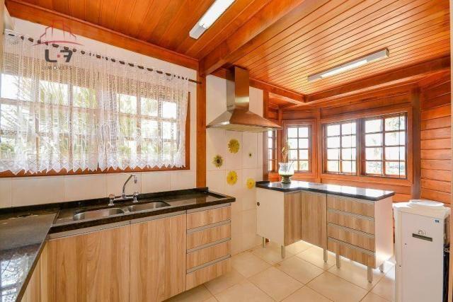 Chácara com 3 dormitórios à venda, 19965 m² por R$ 1.300.000 - Jardim Samambaia - Campo Ma - Foto 8