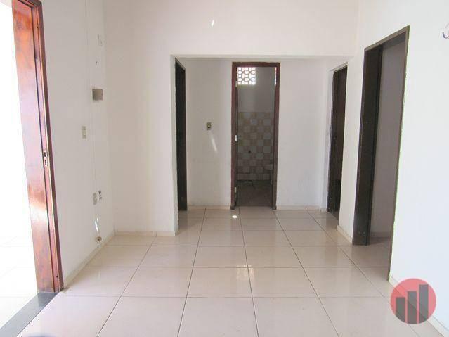 Casa para alugar, 100 m² por R$ 850,00/mês - Bonsucesso - Fortaleza/CE - Foto 7