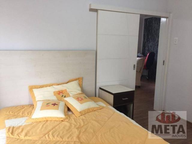 Casa com 3 dormitórios à venda, 165 m² por R$ 350.000 - Boehmerwald - Joinville/SC - Foto 13
