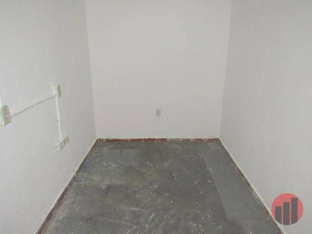 Casa para alugar, 260 m² por R$ 2.200,00 - Centro - Fortaleza/CE - Foto 7