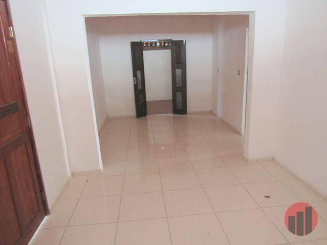 Casa para alugar, 100 m² por R$ 850,00/mês - Bonsucesso - Fortaleza/CE - Foto 13