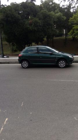 Peugeot conservado 6,600 - Foto 5