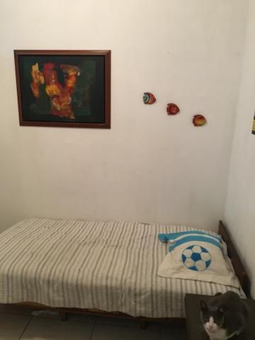 Aluga-se quarto para temporada - Foto 4