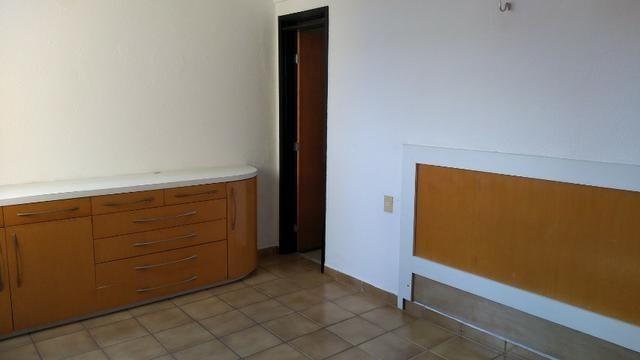 Apartamento do Vila União AA 437 - Foto 8